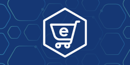 Plataforma de e-commerce